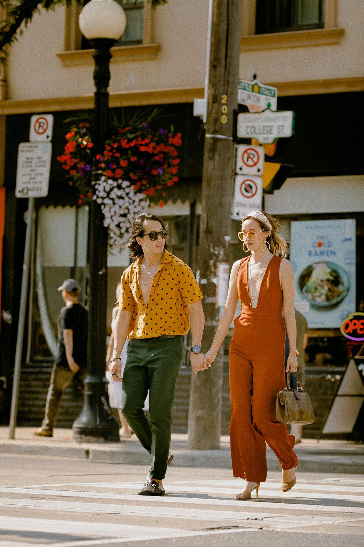 70s-inspired-vintage-wedding-engagement-photos 0007.jpg
