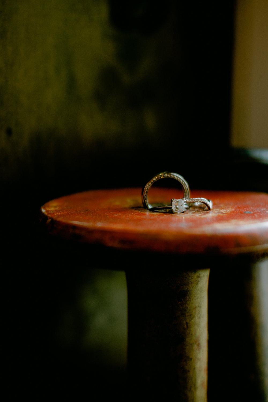 langdon-hall-wedding-markham-chinese-wedding-photographer 0015.jpg