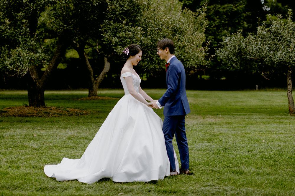 langdon-hall-wedding-markham-chinese-wedding-photographer 0022.jpg