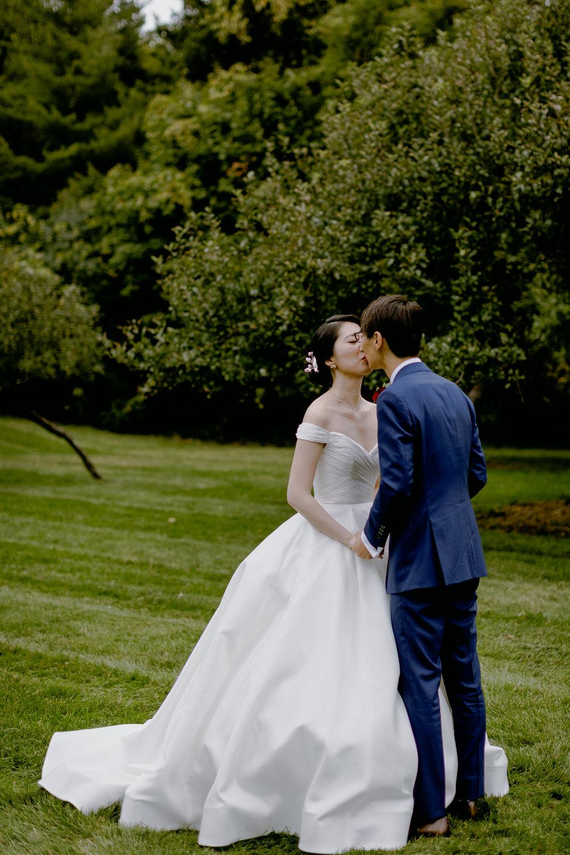 langdon-hall-wedding-markham-chinese-wedding-photographer 0023.jpg
