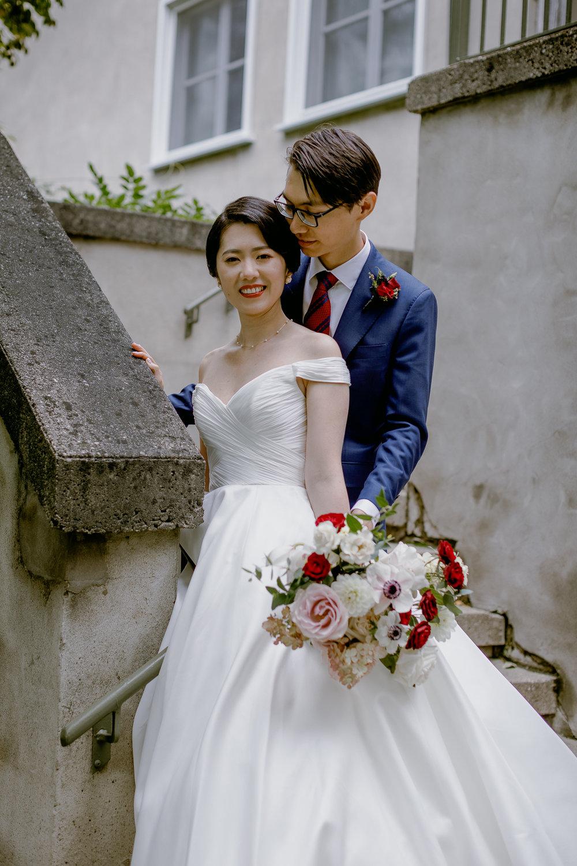 langdon-hall-wedding-markham-chinese-wedding-photographer 0024.jpg