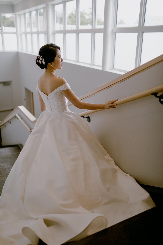 langdon-hall-wedding-markham-chinese-wedding-photographer 0028.jpg