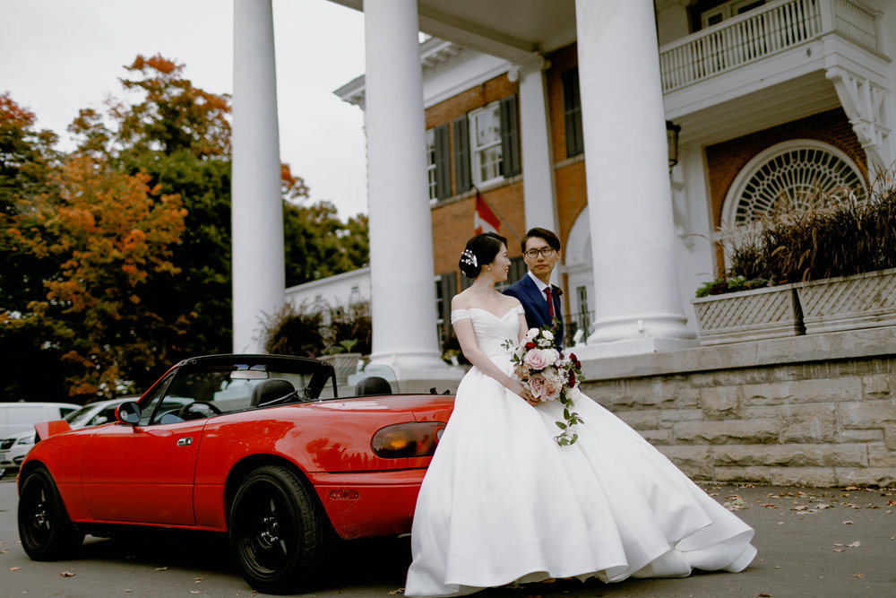 langdon-hall-wedding-markham-chinese-wedding-photographer 0033.jpg