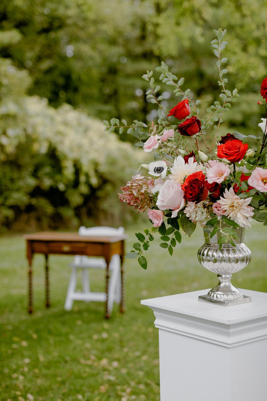 langdon-hall-wedding-markham-chinese-wedding-photographer 0036.jpg