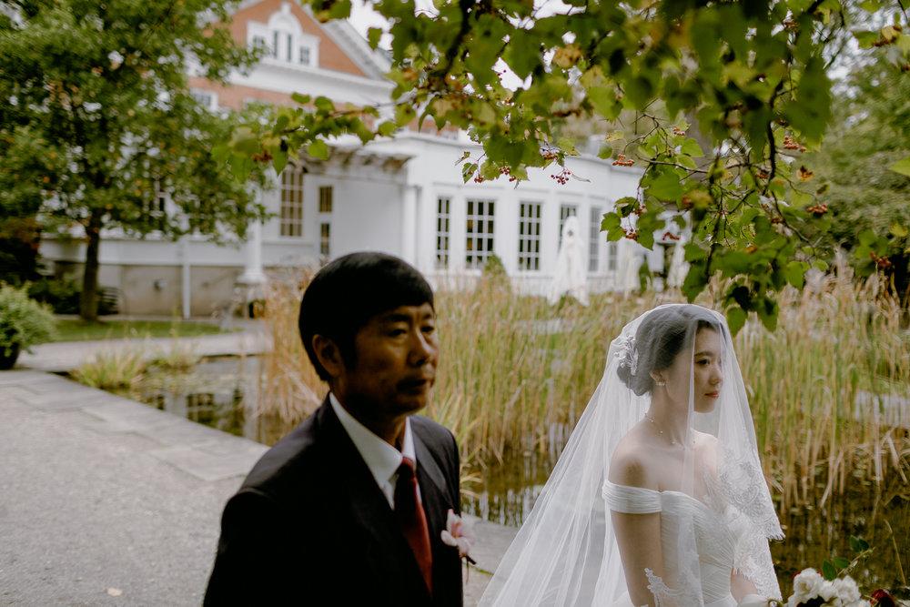 langdon-hall-wedding-markham-chinese-wedding-photographer 0037.jpg
