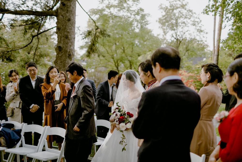 langdon-hall-wedding-markham-chinese-wedding-photographer 0039.jpg