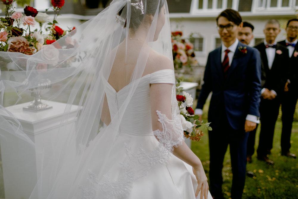 langdon-hall-wedding-markham-chinese-wedding-photographer 0040.jpg