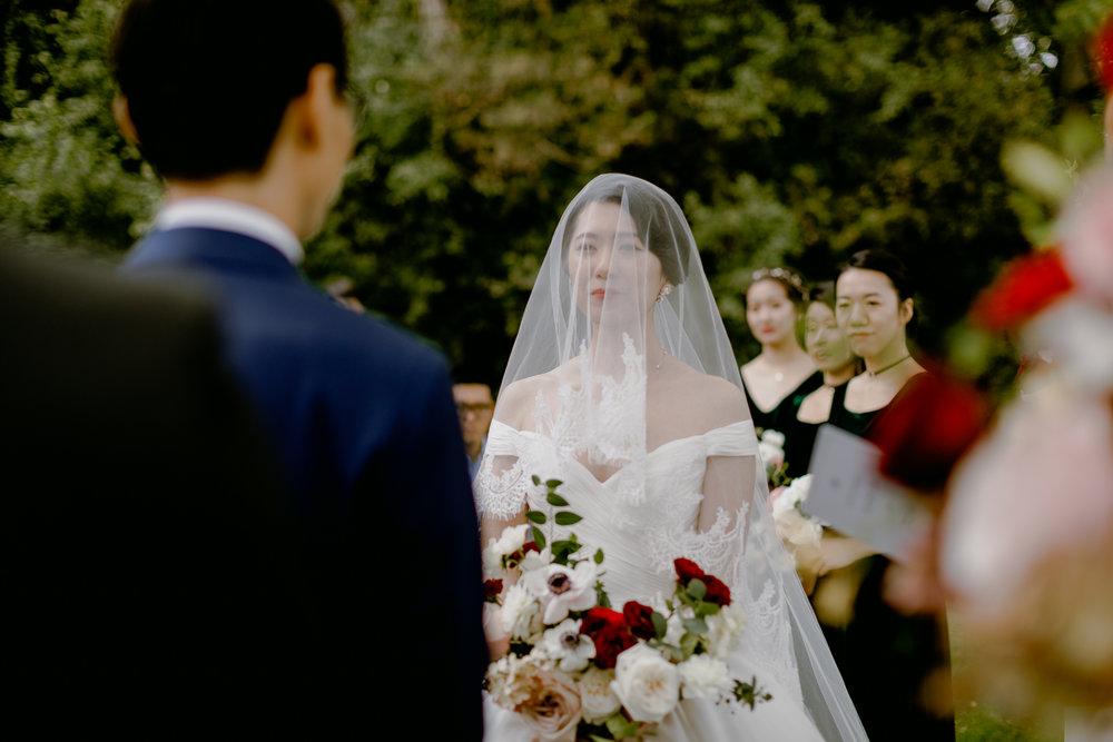 langdon-hall-wedding-markham-chinese-wedding-photographer 0042.jpg