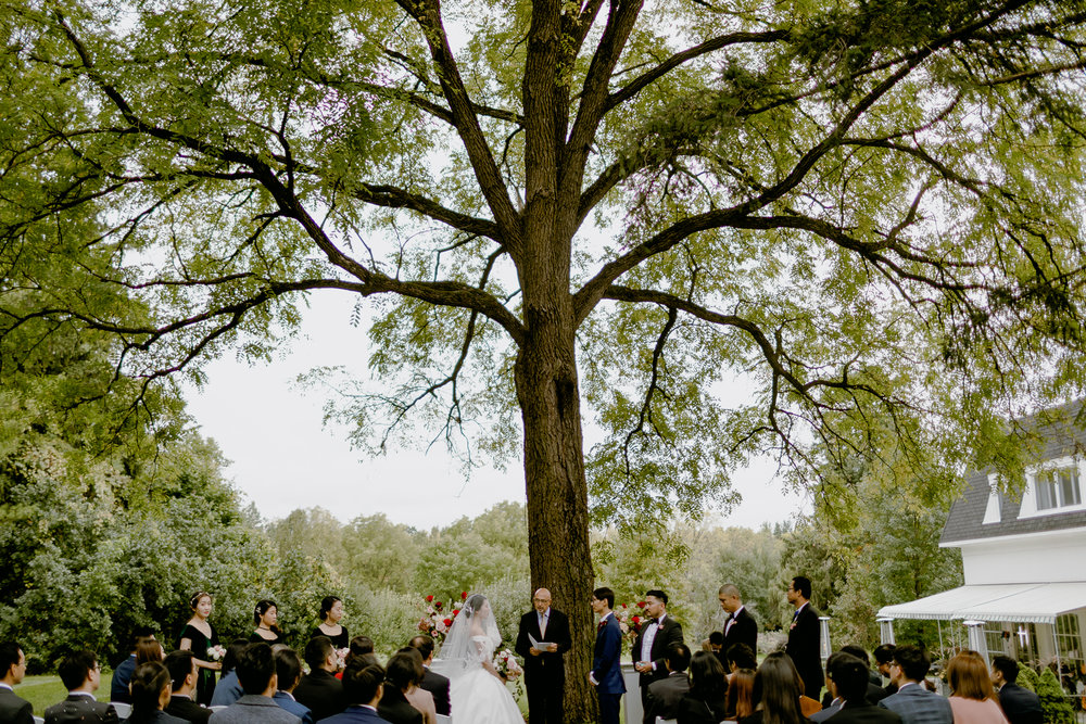 langdon-hall-wedding-markham-chinese-wedding-photographer 0041.jpg