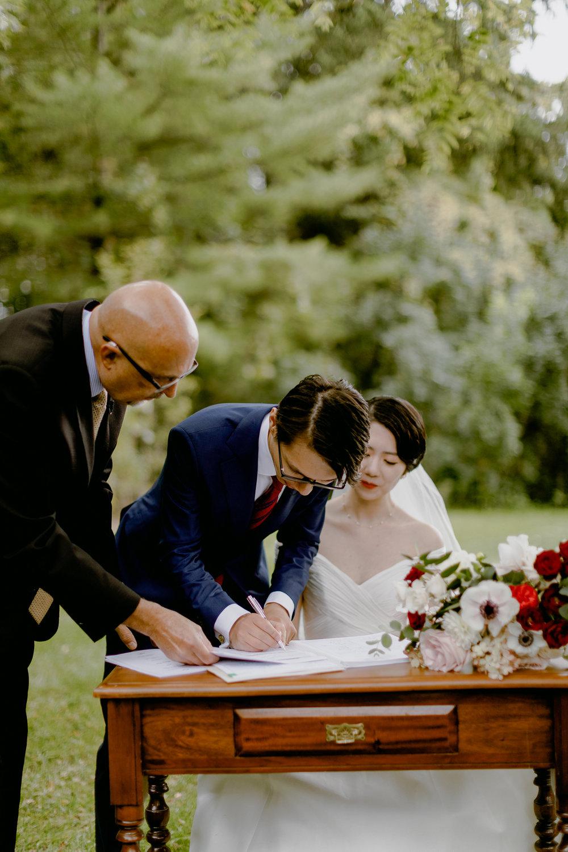 langdon-hall-wedding-markham-chinese-wedding-photographer 0044.jpg