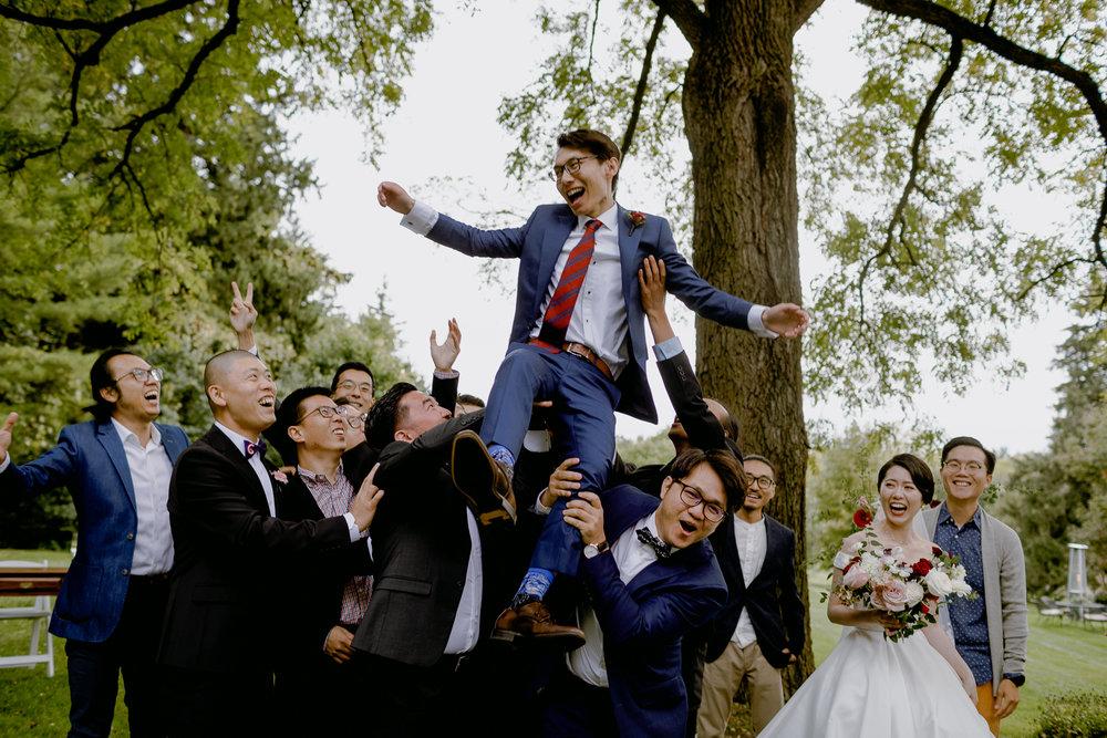 langdon-hall-wedding-markham-chinese-wedding-photographer 0048.jpg