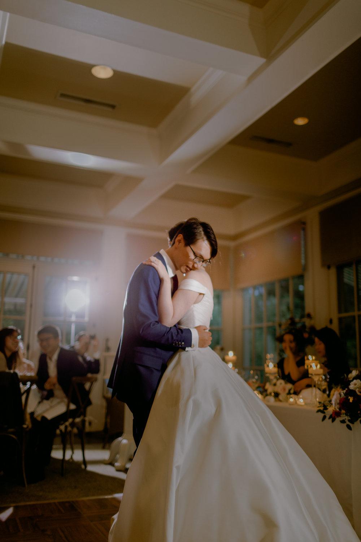 langdon-hall-wedding-markham-chinese-wedding-photographer 0052.jpg