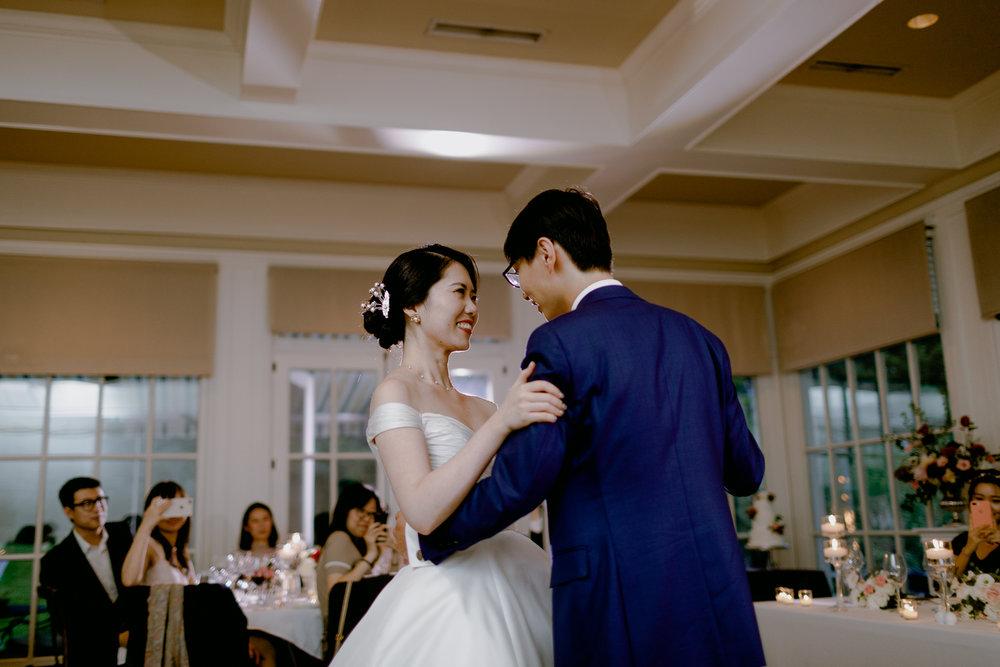 langdon-hall-wedding-markham-chinese-wedding-photographer 0051.jpg