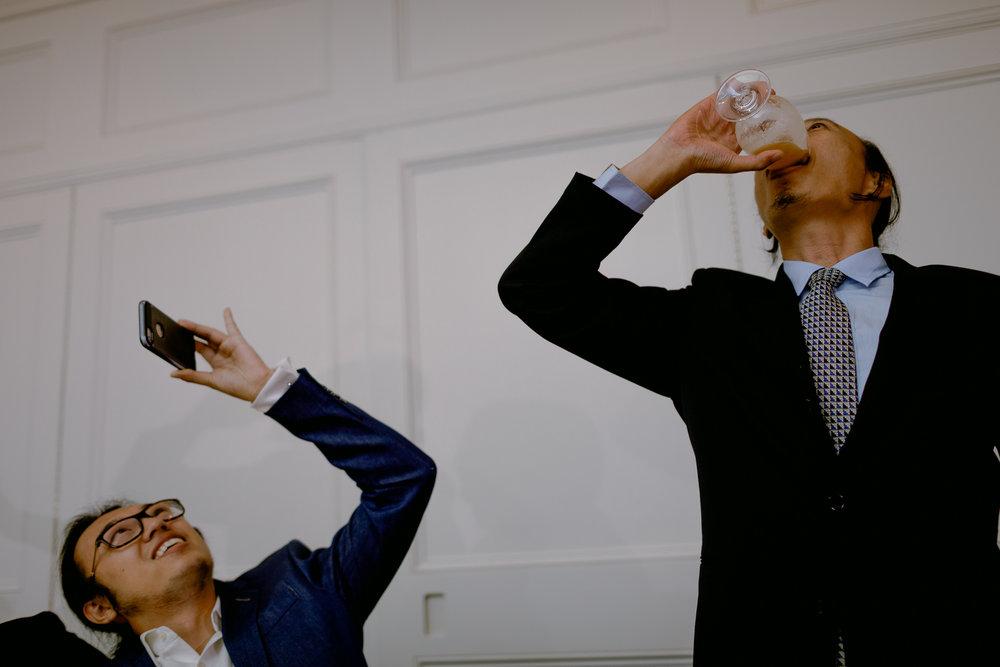 langdon-hall-wedding-markham-chinese-wedding-photographer 0054.jpg