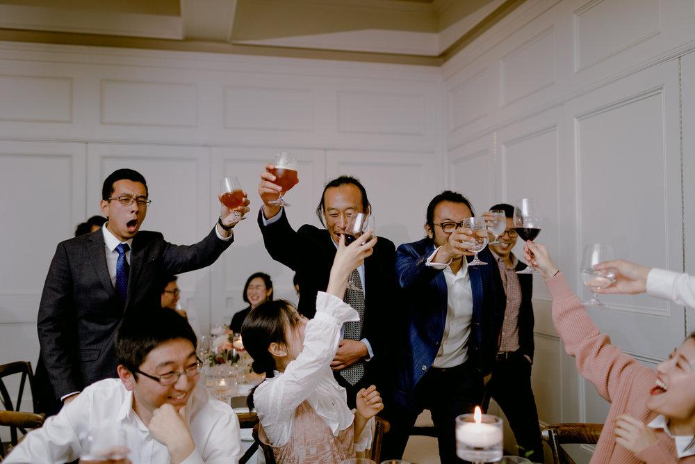 langdon-hall-wedding-markham-chinese-wedding-photographer 0053.jpg