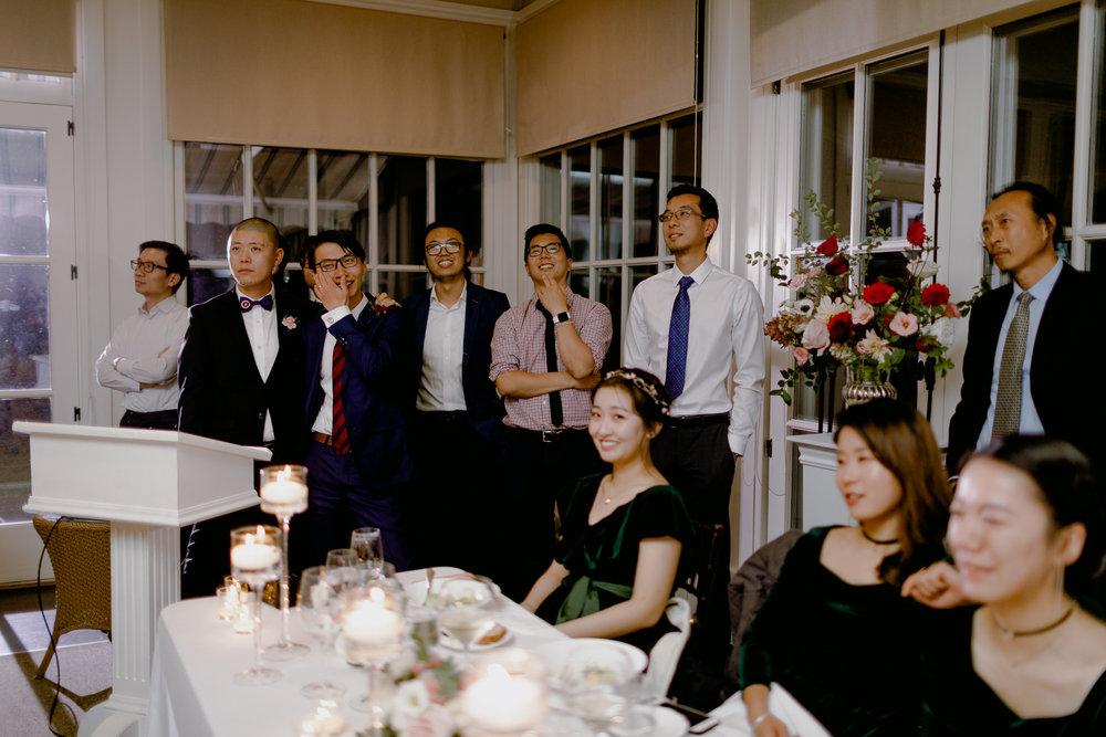 langdon-hall-wedding-markham-chinese-wedding-photographer 0055.jpg