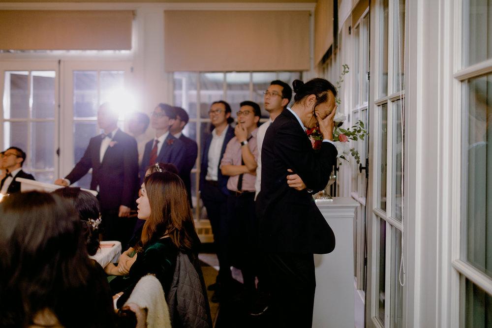 langdon-hall-wedding-markham-chinese-wedding-photographer 0056.jpg