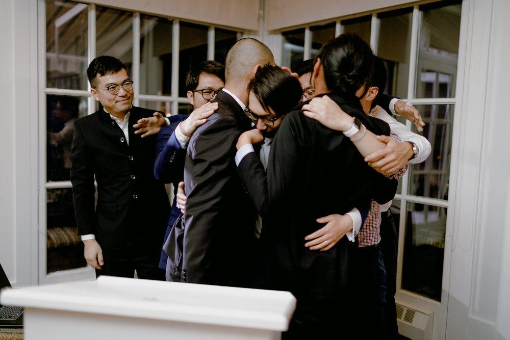 langdon-hall-wedding-markham-chinese-wedding-photographer 0057.jpg