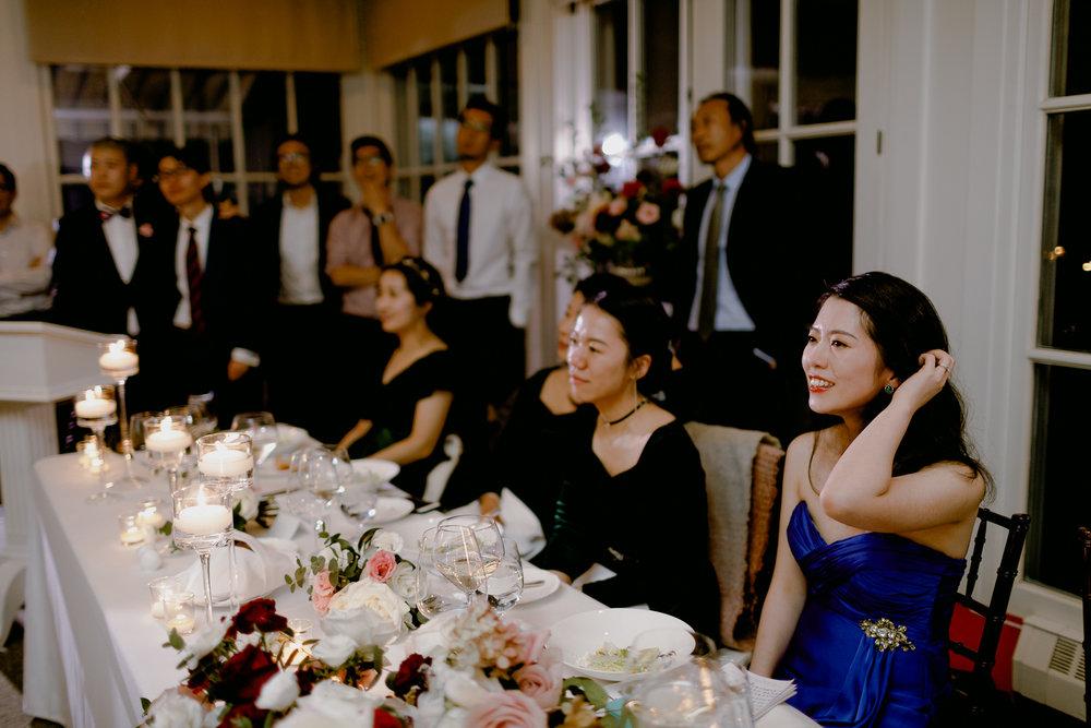 langdon-hall-wedding-markham-chinese-wedding-photographer 0059.jpg