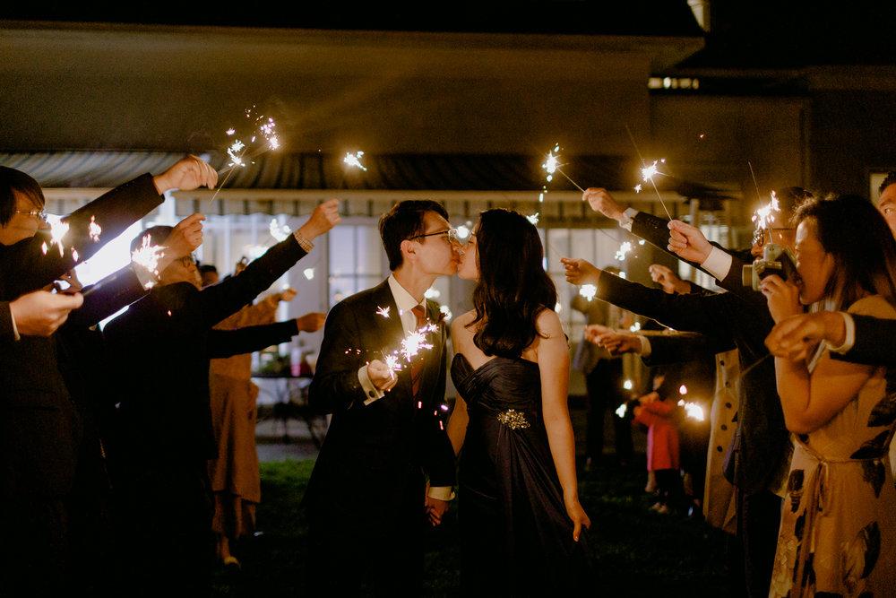 langdon-hall-wedding-markham-chinese-wedding-photographer 0062.jpg