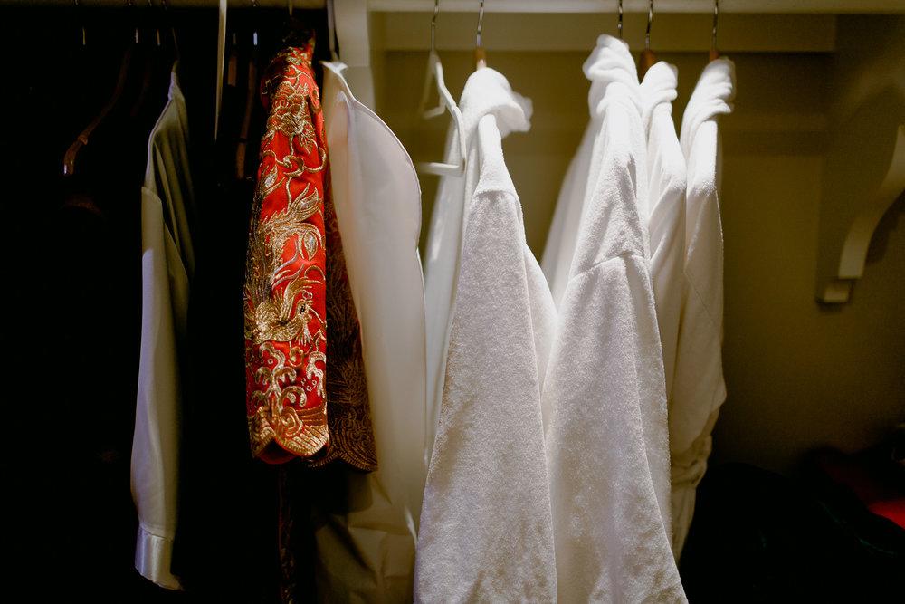langdon-hall-wedding-markham-chinese-wedding-photographer 0002.jpg