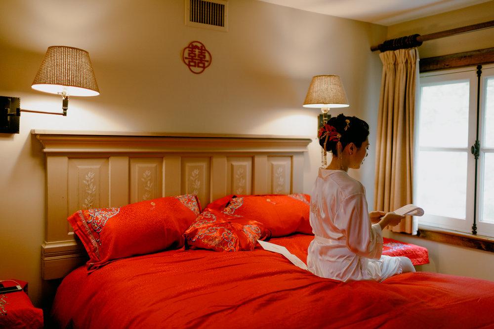 langdon-hall-wedding-markham-chinese-wedding-photographer 0004.jpg
