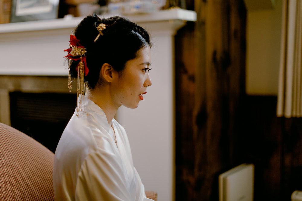 langdon-hall-wedding-markham-chinese-wedding-photographer 0005.jpg