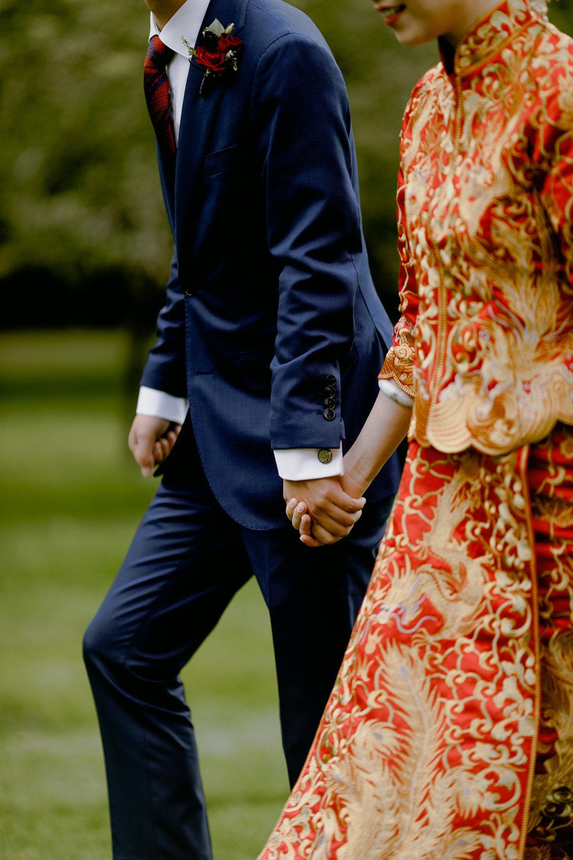 langdon-hall-wedding-markham-chinese-wedding-photographer 0008.jpg