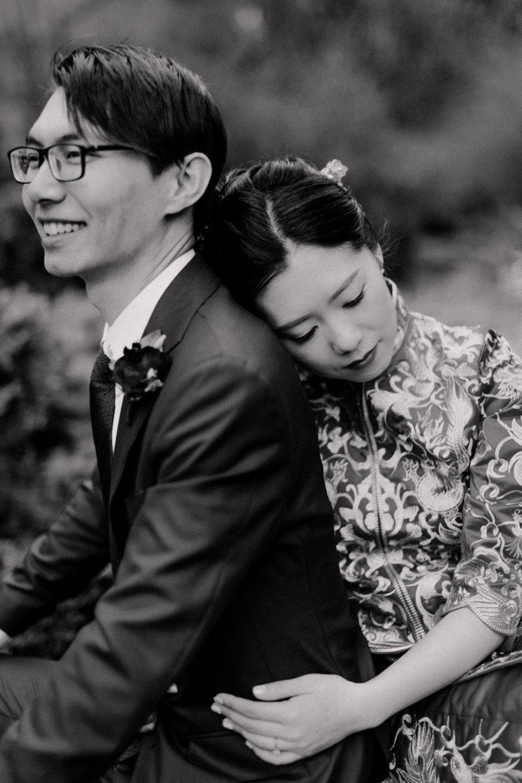 langdon-hall-wedding-markham-chinese-wedding-photographer 0009.jpg