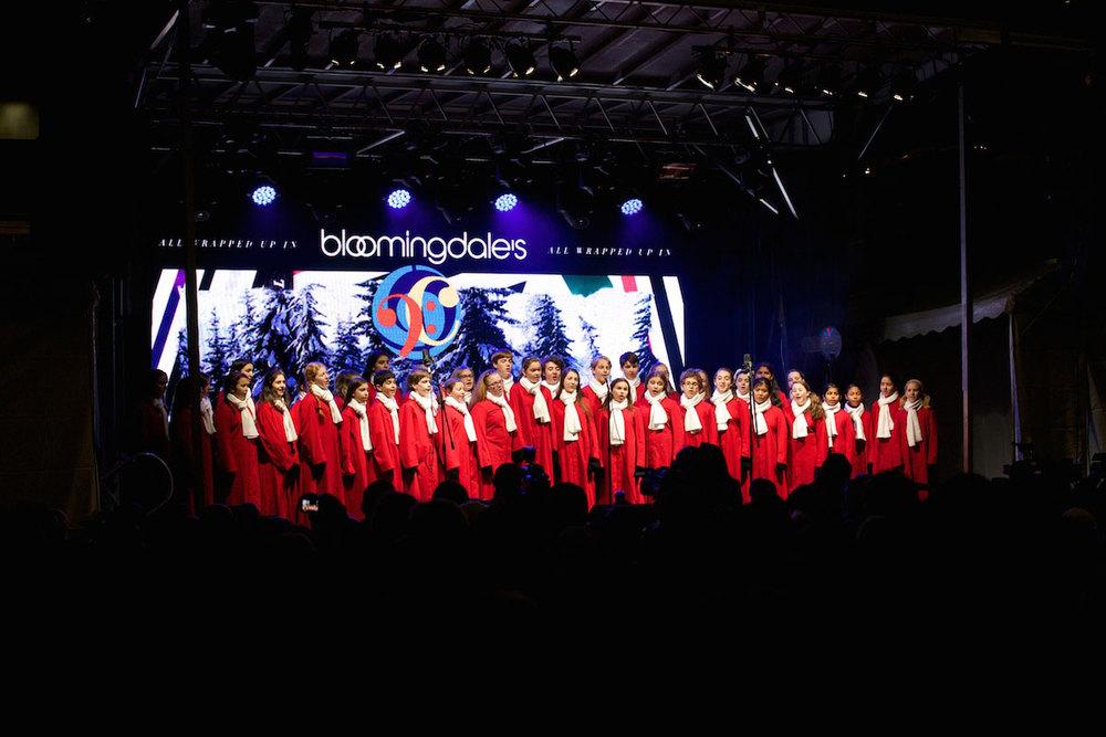 Bloomingdales-H13-04.jpg