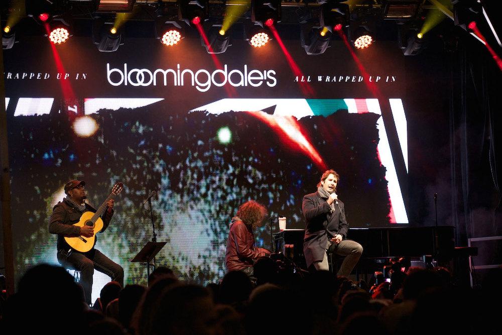Bloomingdales-H13-14.jpg