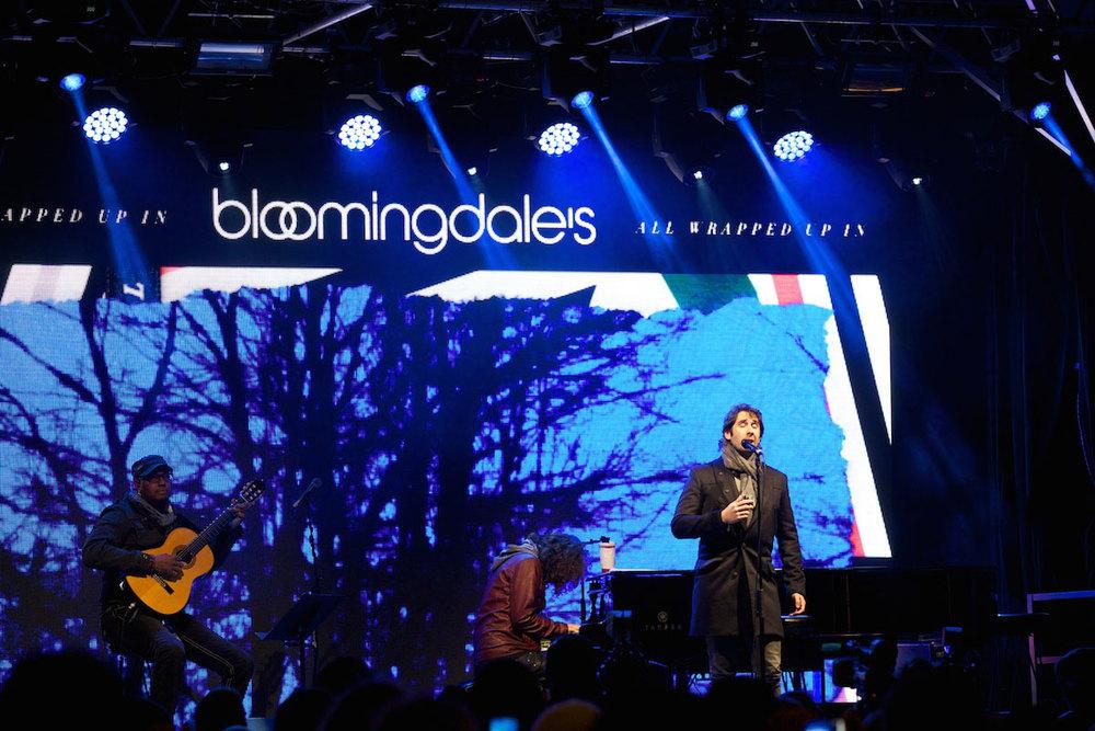 Bloomingdales-H13-22.jpg