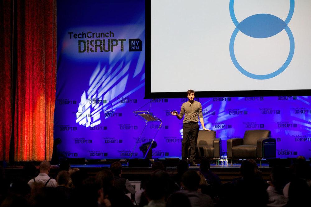 TechCrunch-NY-2014-16.jpg