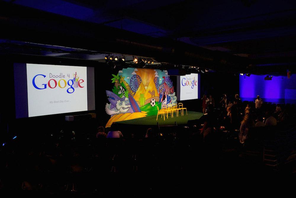 Doodle4Google13-06.jpg