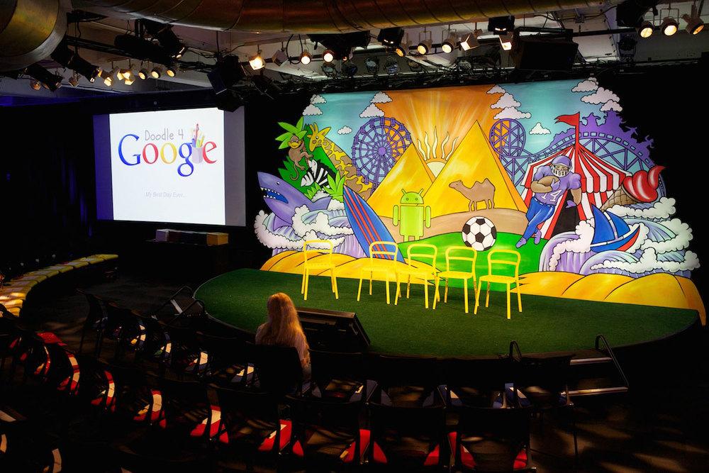Doodle4Google13-02.jpg
