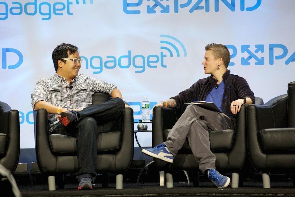 EngadgetExpand-2013-65.jpg