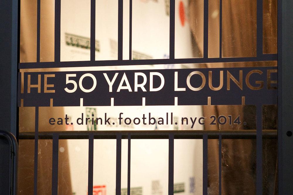 50-Yard-Lounge-04.jpg