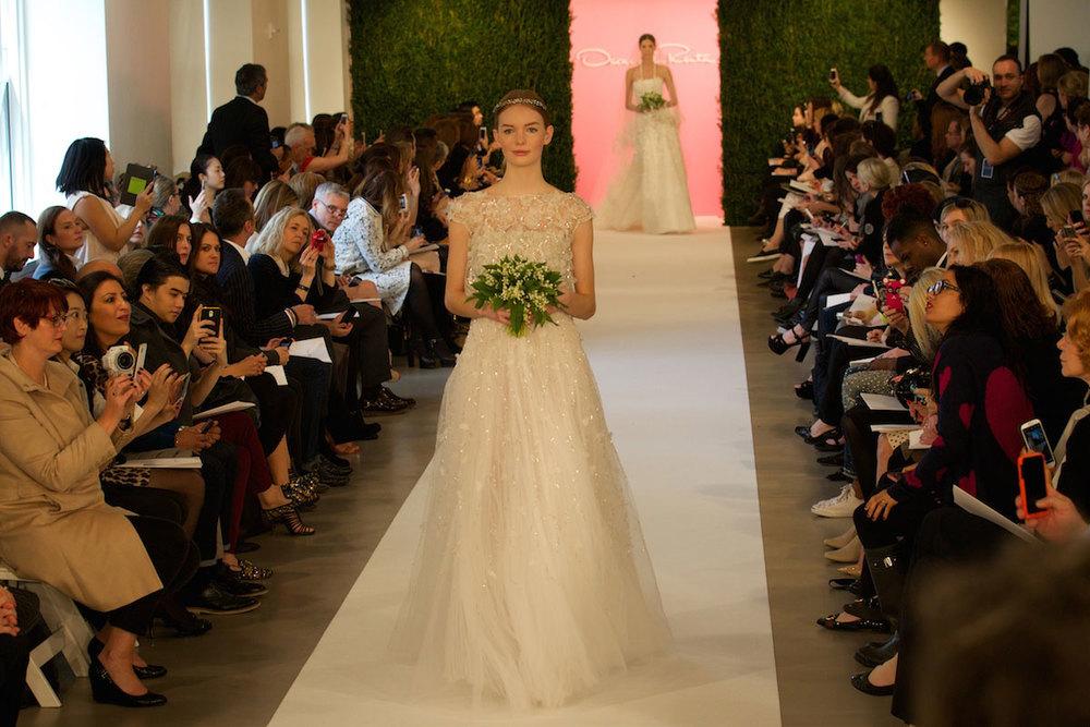 ODLR-Bridal-2015-17.jpg