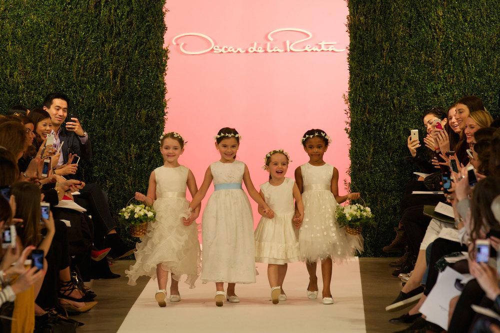 ODLR-Bridal-2015-27.jpg