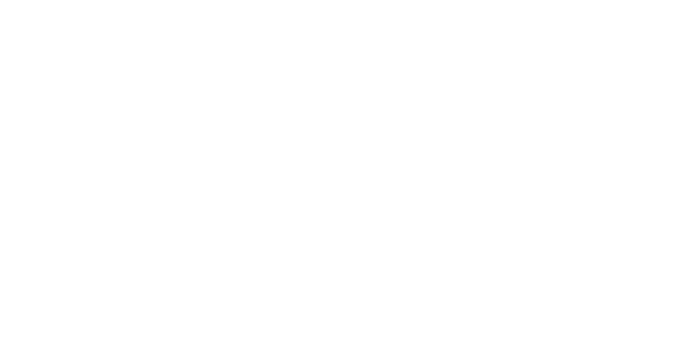 RBB Designs, LLC