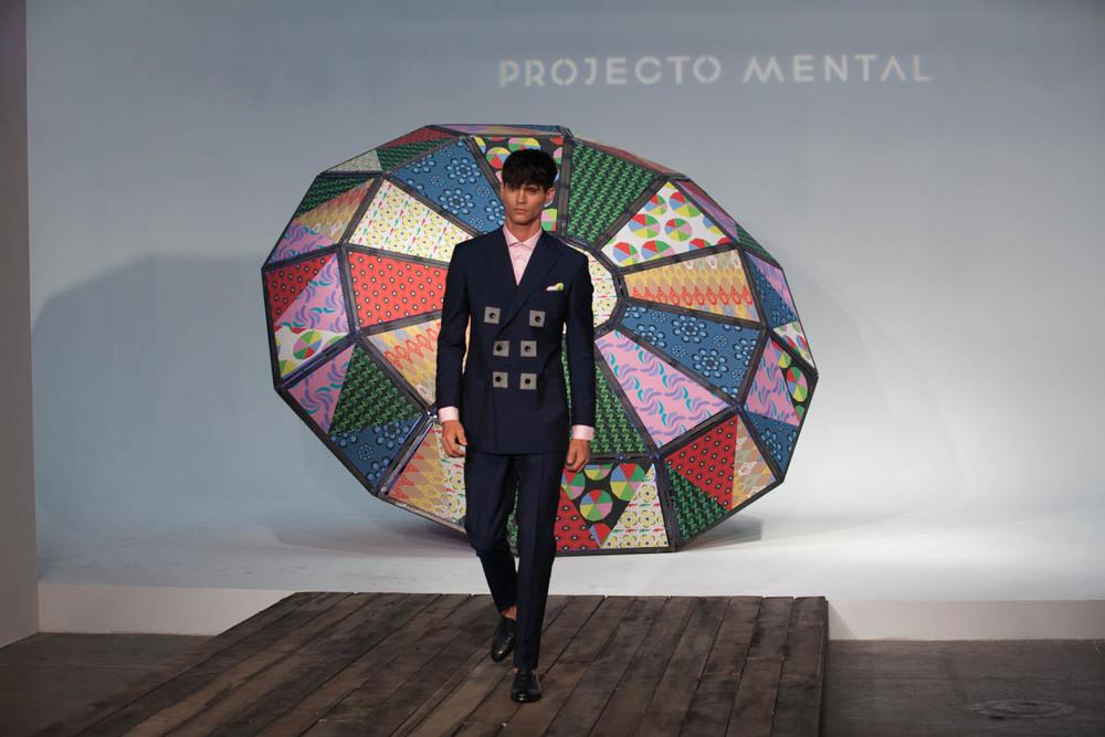 Projecto-Mental-3.jpg