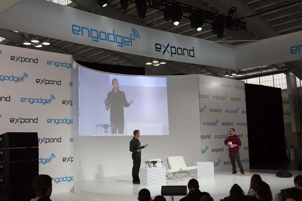 Engadget-2014-042.jpg