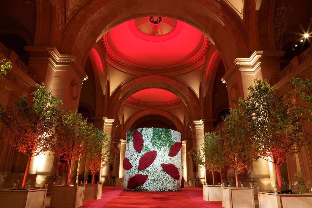 fashion institute gala Vogue 2012  21.jpg