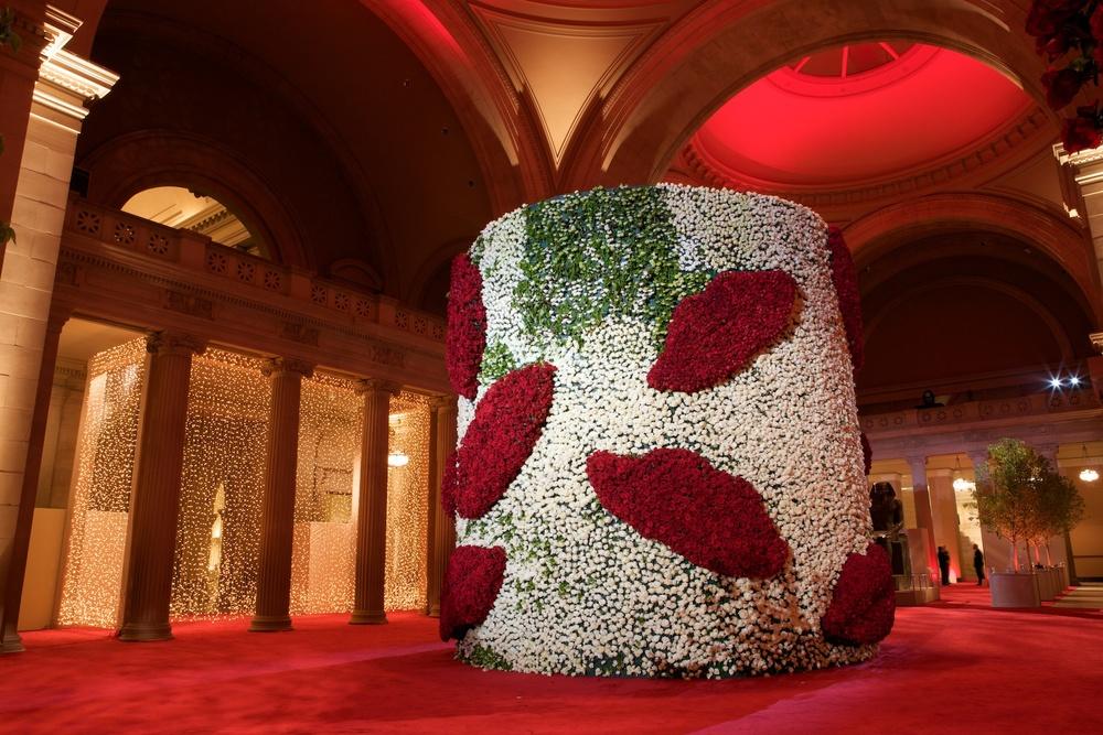 fashion institute gala Vogue 2012  24.jpg