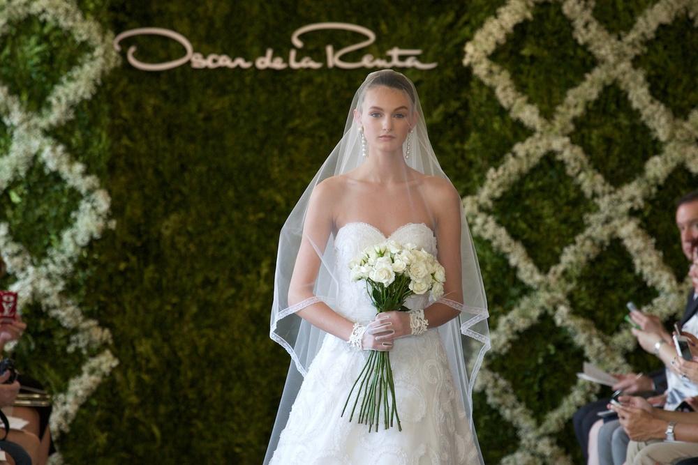 ODLR Bridal 2013  037.jpg