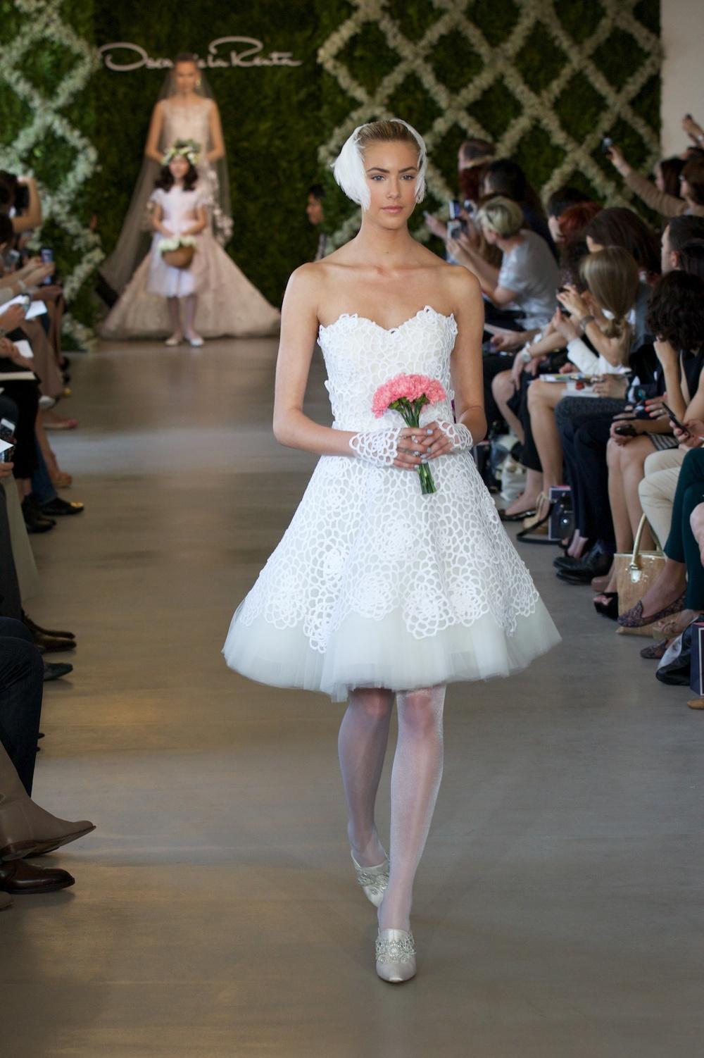 ODLR Bridal 2013  063.jpg