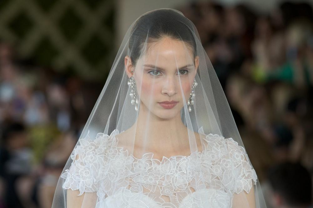ODLR Bridal 2013  124.jpg