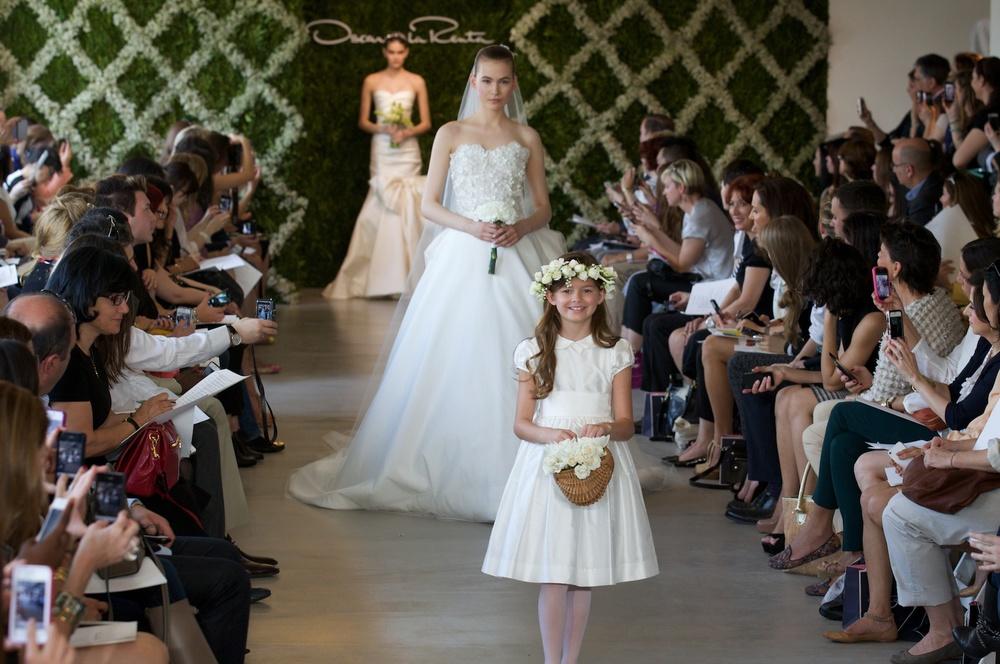 ODLR Bridal 2013  191.jpg
