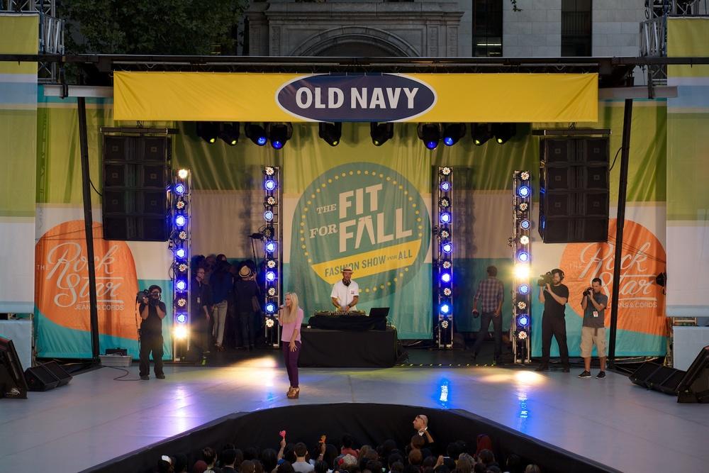 Old Navy 2012  18.jpg
