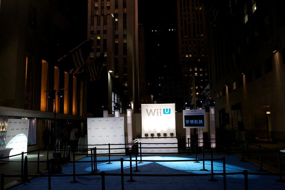 Wii Launch 08.jpg